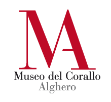 logo_museocorallo