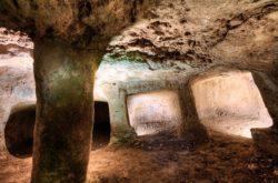 Viaggio nella preistoria | laboratori