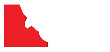 logo-Fondazione-Alghero-360x172