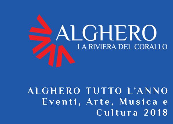alghero-eventi-2018