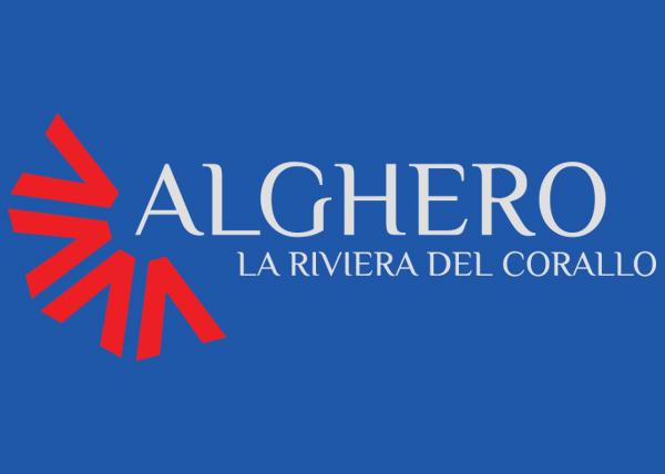 alghero-eventi