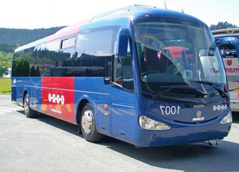 autobus_treni