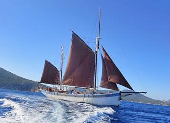 escursioni_in_barca_alghero