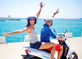 noleggio-scooter