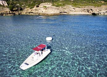 noleggio_imbarcazionei