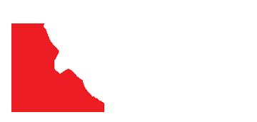 logo-Fondazione-Alghero-360x172_2Versione_finale02