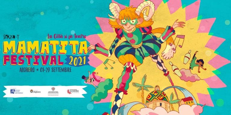 Copia di MAMATITA2021_FB_COVER_mod