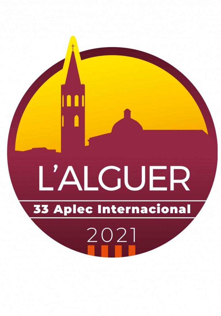 APLEC_logo