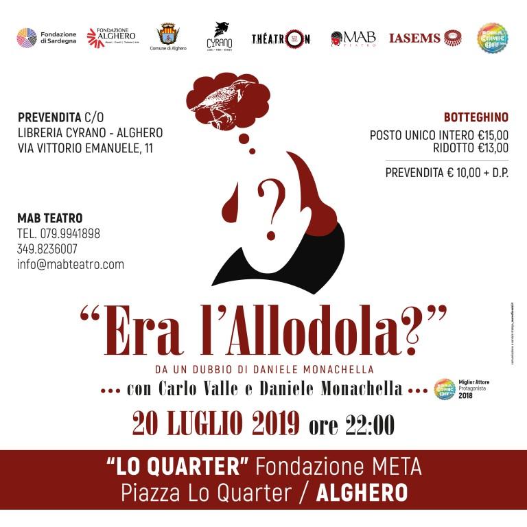 Allodola-ALGHERO_2019 luglio-square