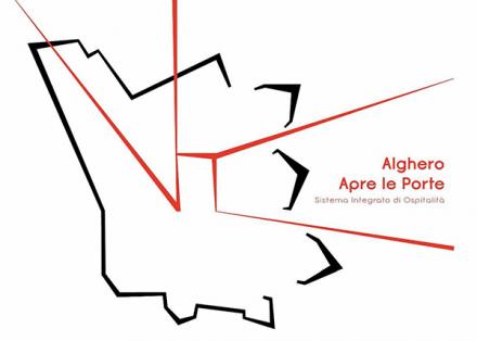 alghero-sio-sistema-integrato-di-ospitalita_02