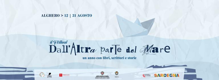 dallaltra_parte_del_mare