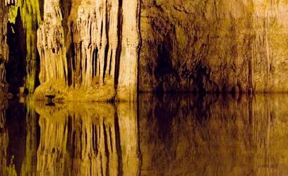 grotte-di-nettuno