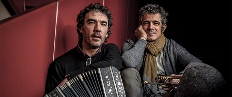 Paolo-Fresu-Daniele-Di-Bonaventura690x290