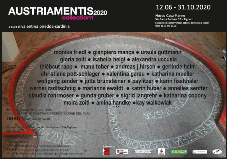 Austriamentis-Connection1