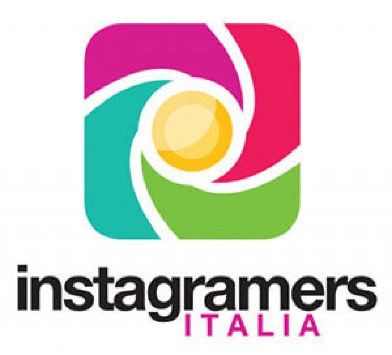 logo_igers_italia